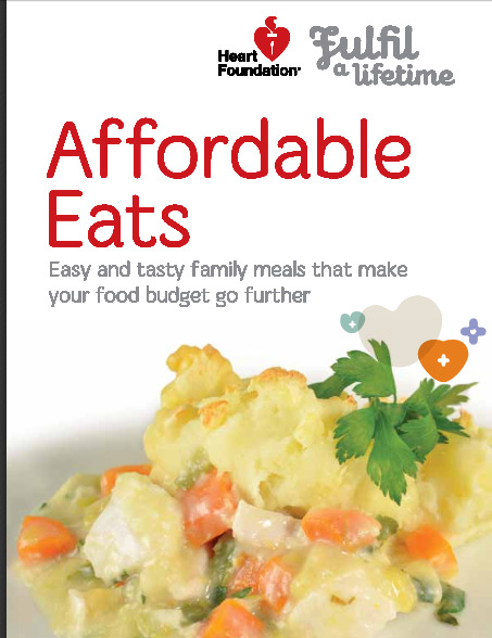 5 cookbooks for eating well on a snap budget worcester food policy hfaffordableeatscookbookweb1pdf 2015 10 04 14 57 12 forumfinder