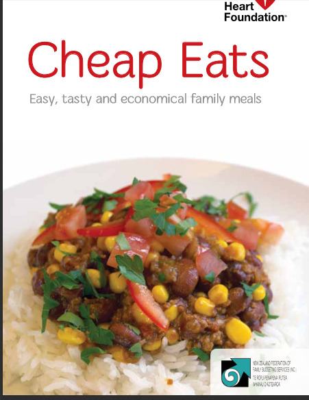 5 cookbooks for eating well on a snap budget worcester food policy hfcheapeatscookbookwebjan15pdf 2015 10 04 14 40 32 forumfinder Image collections