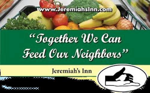 jeremiahsinn