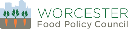 Worcester Food Policy Council