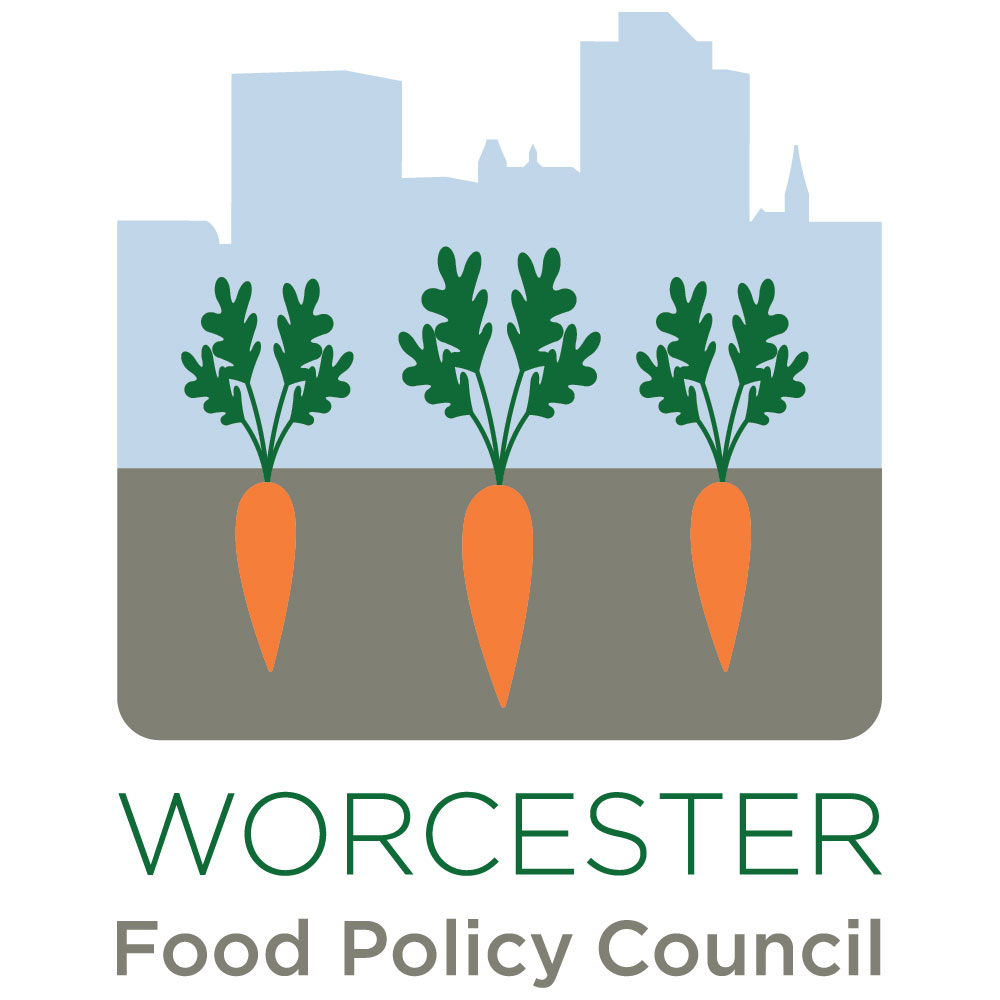 Worcester_Food_Policy_Council_Social_Media_Profile