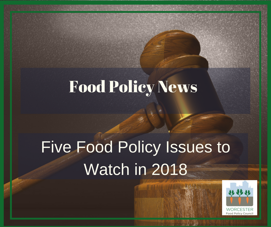 food policy news-1